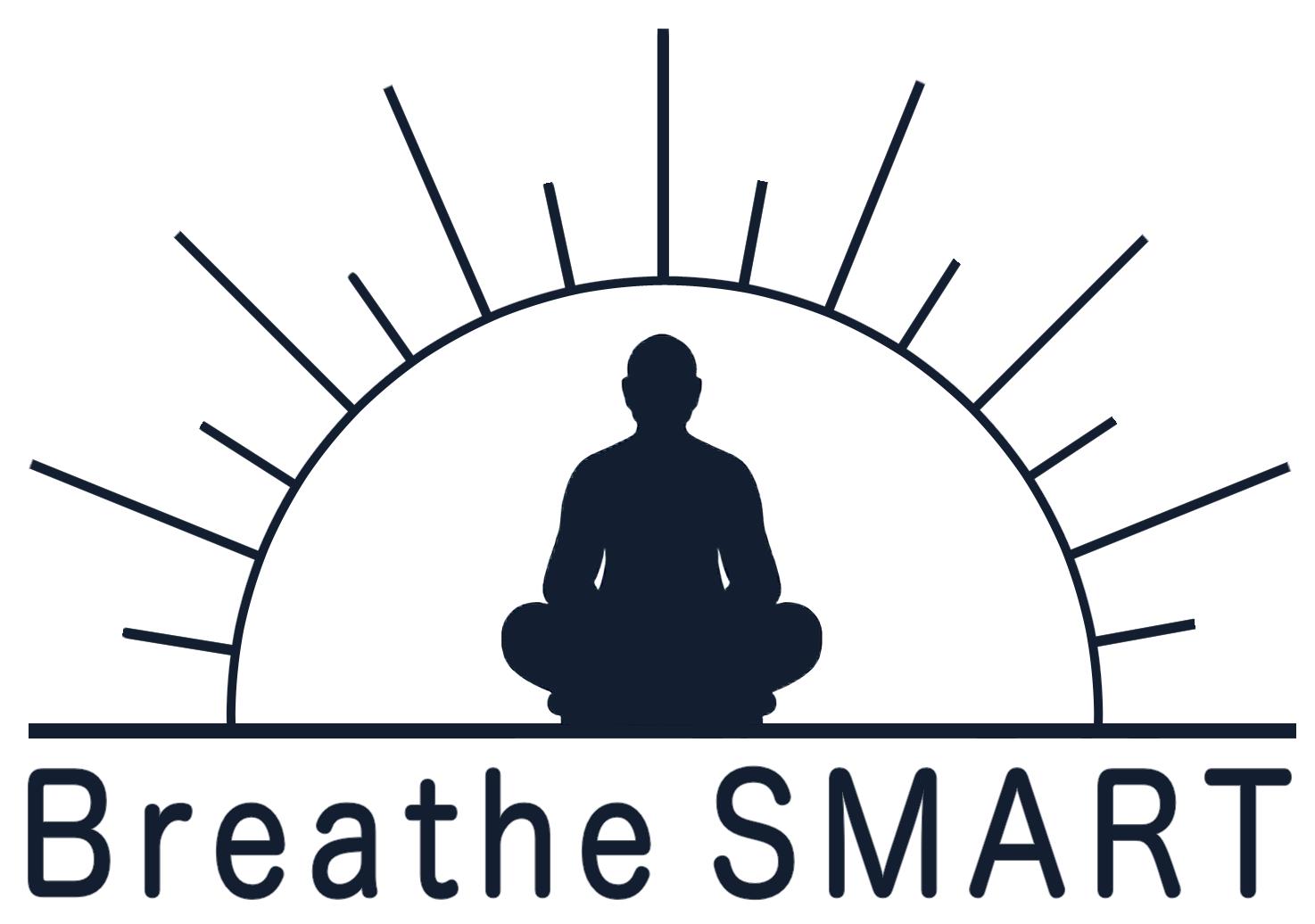 Breathe SMART